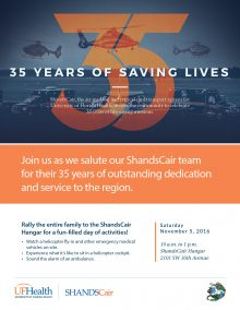 1045908_comm-shandscair_35th-anniversary-package_community-invite