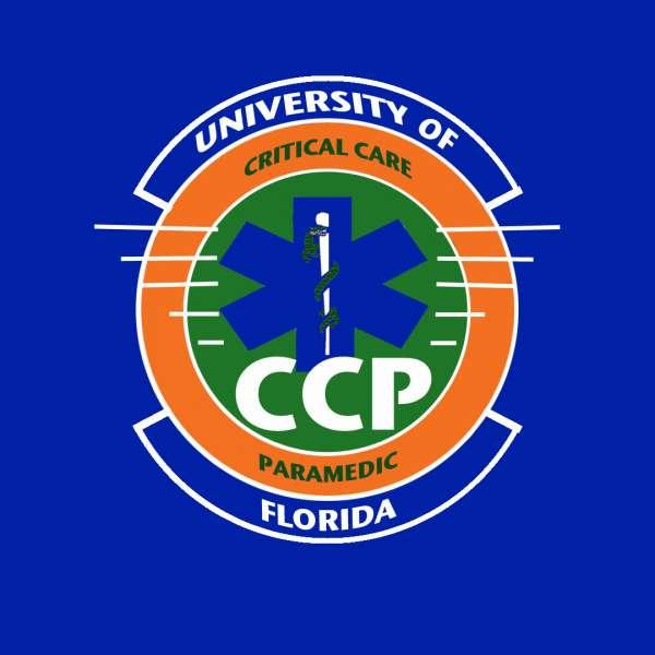 UF CCP Patch