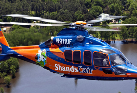 shandscair-helicopter-conference