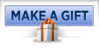 make-a-gift-footer